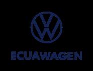 EcuaWagen