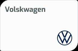 Vehículos Volkswagen solo aquí en Tu auto en casa