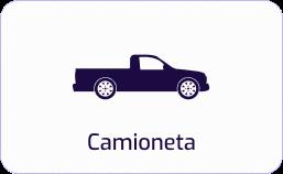 Tu Camioneta lo encuentras en Tu Auto en Casa