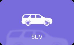 Tu SUV lo encuentras en Tu Auto en Casa