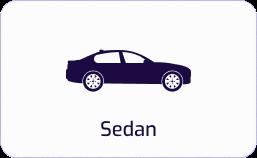 Tu Sedan lo encuentras en Tu Auto en Casa