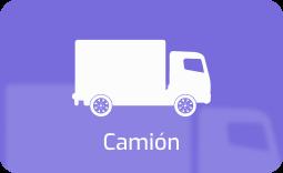 Tu Camión lo encuentras en Tu Auto en Casa